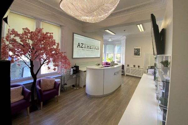 Azthetics Clinic